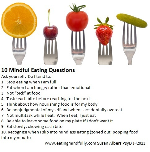 10mindfuleatingquestions2