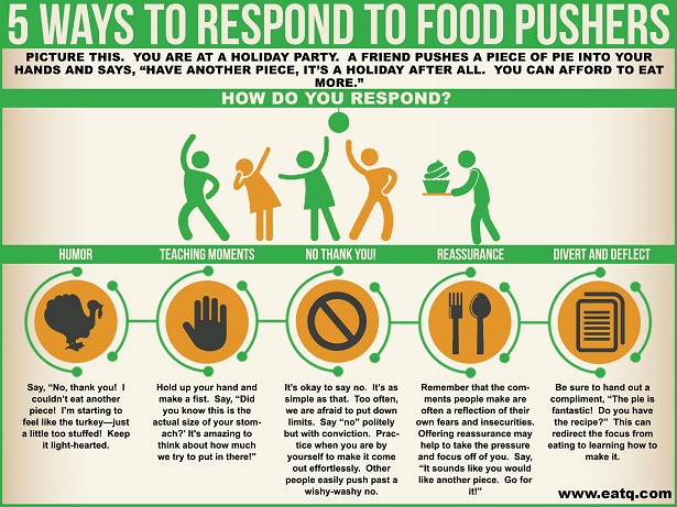 5_Ways_to_Respond_to_Food_Pushers2