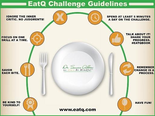 EatQ_Challenge_GuidelinesEATQ