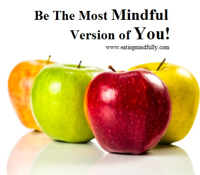 Mindfuleatingyou