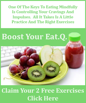 Boost Your Eat.Q.