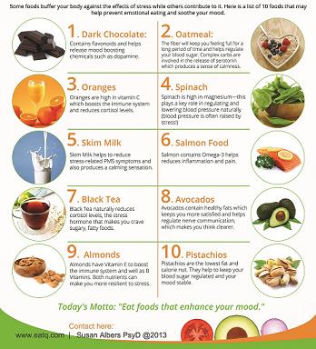 foods10EATQjpg3