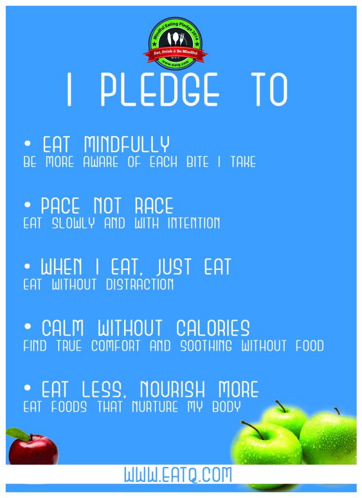 i_pledgeimage