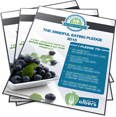 pledge-2015-3d-400px